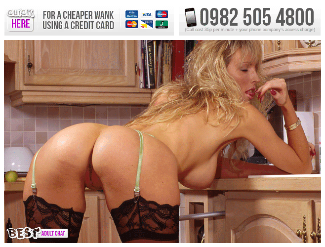 Cheating Wives Online Best Adult Chat Lines Live 35p